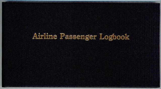 logbook-cover-sm