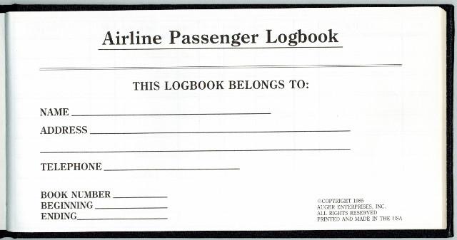 logbook-inside-cover-sm